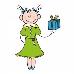 1395293_wrapped_gift