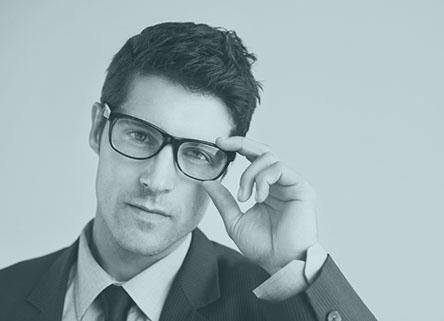 trener biznesu i psycholog biznesu