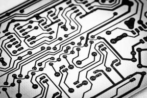 blogi techniczne